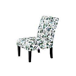 Jídelní židle 360 Living Younis 222 Forest