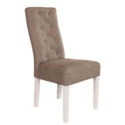 Jídelní židle Canett Twitter Chair