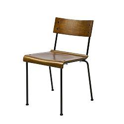Jídelní židle De Eekhoorn Vt-Wonen