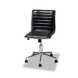 Kancelářská židle Knuds Jack