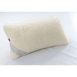 Kašmírový polštář Royal Dream Sel,40x70cm