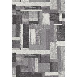 Koberec Universal Amber Cube, 160x230cm
