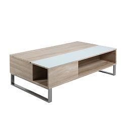 Konferenční stolek Actona Azalea