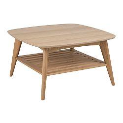 Konferenční stolek Actona Marte, 90 x 52 cm