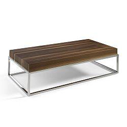 Konferenční stolek Ángel Cerdá Duena