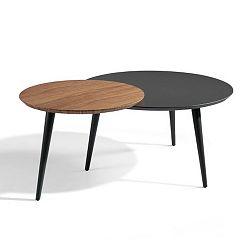 Konferenční stolek Ángel Cerdá Umberto