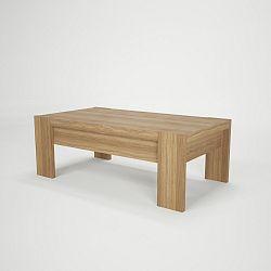 Konferenční stolek Artemob Coffee