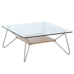 Konferenční stolek Marckeric Nicole