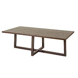 Konferenční stolek Woodman Bexleyheath