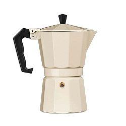 Konvice na výrobu kávy Premier Housewares, 6 šálků