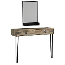 Konzolový stolek Costa Aynali