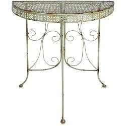 Konzolový stolek Esschert Design Industrial