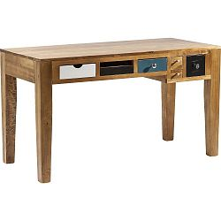 Konzolový stolek Kare Design Babalou