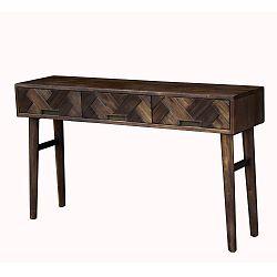 Konzolový stolek Livin Hill Ashton