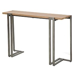 Konzolový stolek Mauro Ferretti Enfield