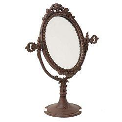 Kosmetické zrcadlo Antic Line Psyché