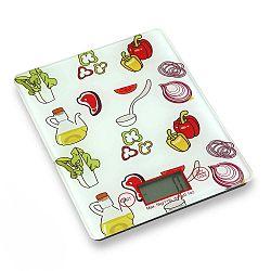 Kuchyňská váha Versa Fruits