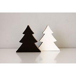 Malý oboustranný stromek s popisovací plochou Unlimited Design for kids
