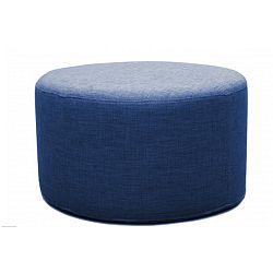 Modrá podnožka Vivonita Jana