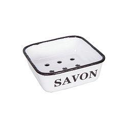 Mýdlenka Antic Line Savon