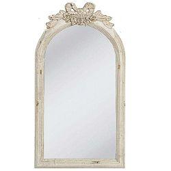 Nástěnné zrcadlo Clayre&Eef Marissol, 50 x 91 cm