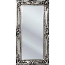 Nástěnné zrcadlo Kare Design Royal Residence, 203x104cm