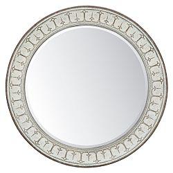Nástěnné zrcadlo Mauro Ferretti Mok