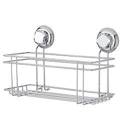 Nástěnný držák Compactor Kitchen Large Bottle Rack