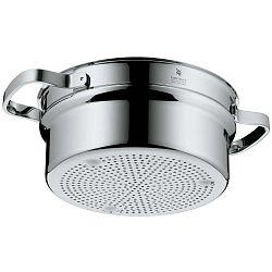 Nerezová napařovací vložka WMF Cromargan® Steam, ⌀ 20 cm