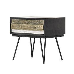 Noční stolek Livin Hill Adesso