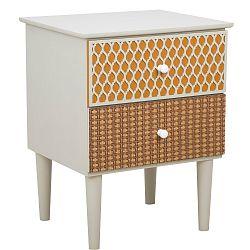 Noční stolek Mauro Ferretti Aunt