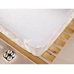 Ochranná podložka na postel Protector,160x200cm