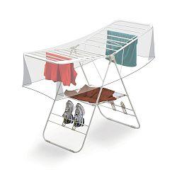 Ochranný obal na sušák na prádlo Domopak Living
