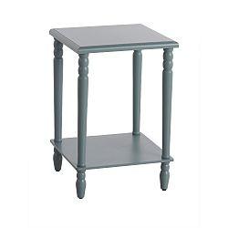 Odkládací stolek Geese Still