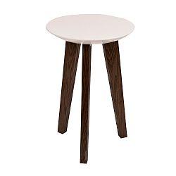 Odkládací stolek Mauro Ferretti Dodo, výška 50cm