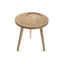 Odkládací stolek Versa Argos