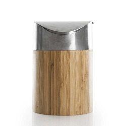 Odpadkový koš Bambum Garby
