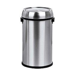 Odpadkový koš Premier Housewares Swing, 65 l