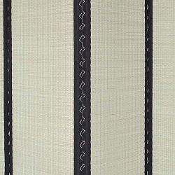 Paraván z rýžových stébel Karup Design Wabi