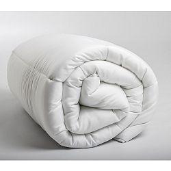 Peřina s dutými vlákny Sleeptime, 200x200cm