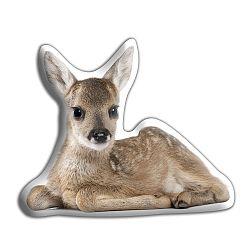 Polštářek Adorable Cushions Koloušek