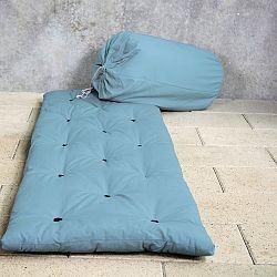 Postel pro návštěvy Karup Bed in a Bag Celeste