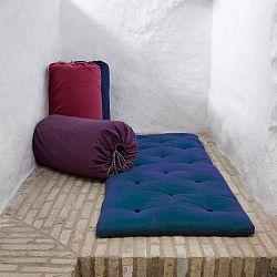 Postel pro návštěvy Karup Bed in a Bag Royal