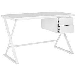 Pracovní stůl Safavieh Jessie