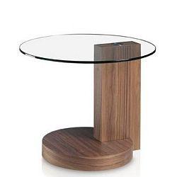 Příruční stolek Ángel Cerdá Herminia