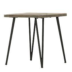 Příruční stolek Livin Hill Adesso