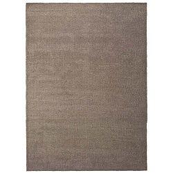Ručně tuftovaný koberec Universal Shanghai Bobby, 200x290cm