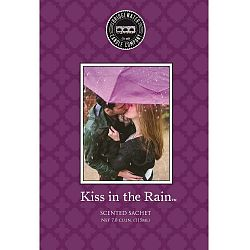 Sáček s vůní černého rybízu, malin, jahod a fialek Creative Tops Kiss In The Rain
