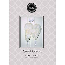 Sáček s vůní Creative Tops Sweet Grace