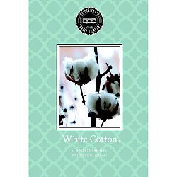 Sáček s vůní Creative Tops Sweet White Cotton